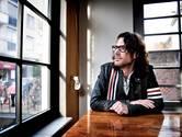 Direct, compromisloos en waarachtig: zanger Marten de Paepe maakt een nieuwe start