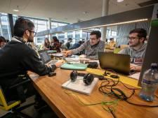 Studenten werven in Mexico met Brainportgeld