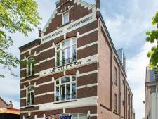 Tien mille voor één vierkante meter: witte raaf gezocht voor topappartement in Oisterwijk