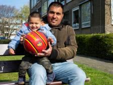 'Bewoners Den Haag Zuidwest voelen zich vergeten en proberen de wijk te verlaten'