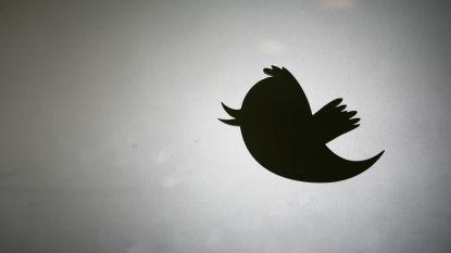 Iedereen kan binnenkort blauw vinkje krijgen op Twitter