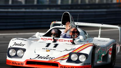 """Duitse autofabrikant Porsche in 2021 in de Formule 1? """"De beslissing valt in mei"""""""
