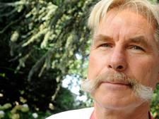 Wim Snellenberg maakt comeback bij EFC PW 1885