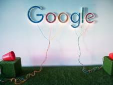 Consumentenbond stapt naar rechter omdat AP niet over Google-klacht besluit