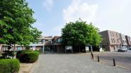 Kapelle-op-den-Bos schrapt alle eigen activiteiten tot en met 5 juli