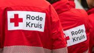"""Rode Kruis wordt Rode Cirkel: """"Helpen helpt, in alle richtingen"""""""