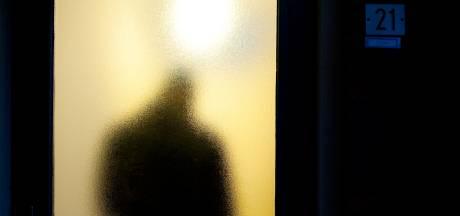 Maaltijdbezorger in Zutphen beschuldigd van verkrachting na levering broodje shoarma