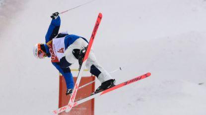 Twee Zuid-Koreaanse skiërs voor het leven geschorst wegens seksuele agressie
