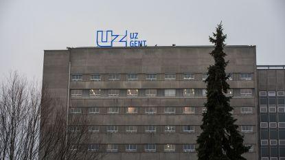 """Ex-prof UGent schuldig aan ongewenst seksueel gedrag: """"Ik heb ze nooit bewust op mijn schoot getrokken"""""""