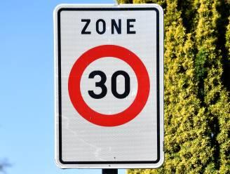 Nieuwe verkeersplannen moeten sluipverkeer en snelheidsduivels bannen