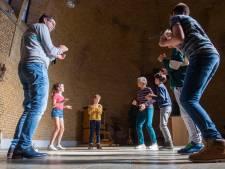 Kooracademie wil jong Breda magistraal laten zingen: 'Het maakt je gelukkig'