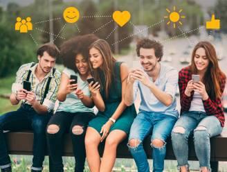 Twitter lanceert experiment met emoji's om positievere reacties uit te lokken