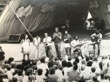 Experimentele Zomerfeesten waren wennen voor Bladel