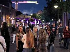 Oss krijgt claim aan de broek voor afgeblazen kermisfeesten: 'Tijd dat gemeente fouten toegeeft'