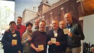 Kempense cafébazen krijgen erkenning van La Trappe Trapistenbier