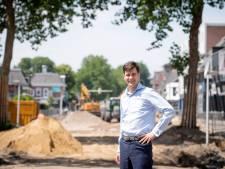 Aantal bijstandsuitkeringen in Deventer op laagste niveau sinds jaren