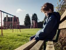 Kamervragen over ontvoering baby Hannah en zwartboek jeugdzorg Brabant: 'Is er iets mis met dit systeem?'