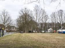 Noabershof vraagt gemeente Oldenzaal om aangepaste grondprijs