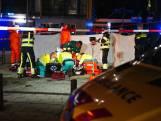 Jongen (17) overleden na steekpartij in Rozenburg