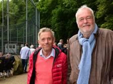 Honkbalclub Storks kan eindelijk investeren in het eigen sportpark