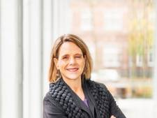 De omgekeerde wereld van Mooiland-bestuurder Anne Wilbers (59)
