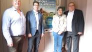 Vakantiebeurs Wallonië in Vlaanderen klokt af op 15.000 bezoekers