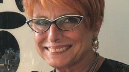 Kapster Rita Vermeulen (63) onverwacht overleden