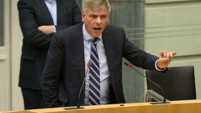 Vlaams Belang wil stedelijk noodfonds voor horeca en tijdelijke opschorting taksen