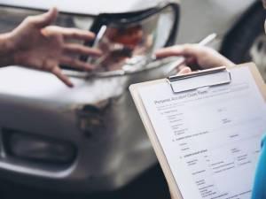 Une assurance auto plus chère est-elle toujours meilleure?