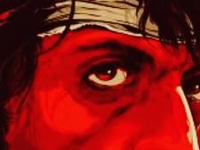 Stallone hint weer op Rambo 5: de duivel komt uit Arizona