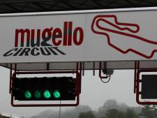 Mugello en Sotsji toegevoegd aan F1-kalender