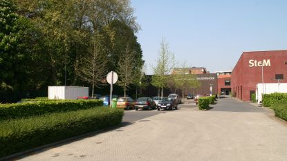 """Nog geen beslissing over parkeertorens: """"Eerst plannen met parking Grote Markt bekijken"""""""