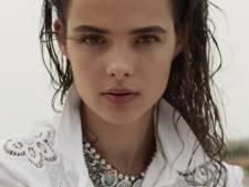Model uit Oirschot speelde in een van Avicii's laatste clips: 'Heel verdrietig nieuws'