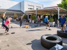Door corona fors minder banen in cultuur, sport en recreatie, zegt UWV in Brabant