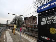 CU Overijssel wil snel elektrische treinen op traject Mariënberg - Almelo