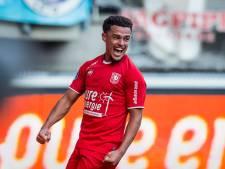 FC Twente wint en neemt afstand van concurrent PEC