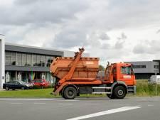 Werkgroep Trekdijk: 'Arnestein kan Middelburg nog veel geld opleveren'
