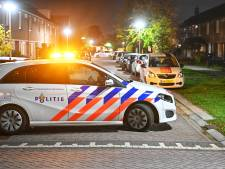 Hoofdrolspeelster in Etten-Leurs stalkingsdrama wil snel bemiddeling