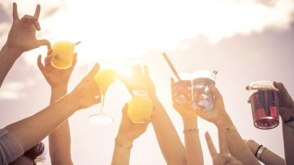 Lekkere drankjes zonder alcohol? Laat je inspireren door deze zes Oost-Vlaamse initiatieven