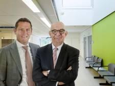 Bestuurder ziekenhuis Dirksland gaat zich volledig richten op Spijkenisse