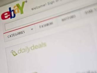 Duitser biedt mee op eigen eBay-aanbod: moet 16.500 euro schadevergoeding betalen