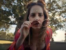 Jugée sexiste, la nouvelle pub de KFC crée la polémique en Australie