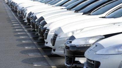 Groep die voor economische opleving na corona moet zorgen wil de bedrijfswagen volledig afschaffen