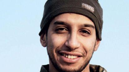 """""""Nemmouche kreeg de opdracht om aanslag te plegen van Abaaoud"""""""