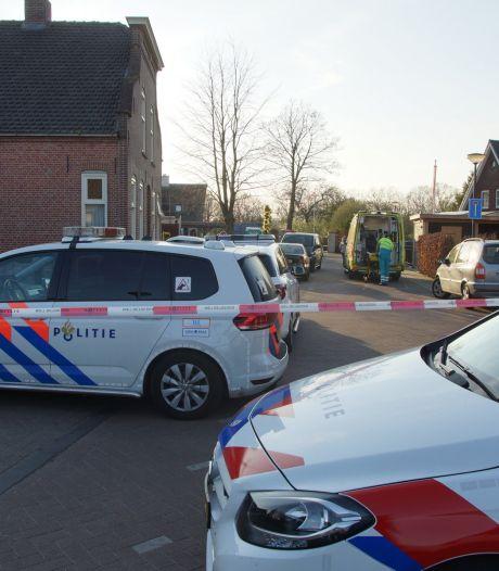 Meisje (6) aangevallen door twee rottweilers in Kaatsheuvel, zwaargewond naar ziekenhuis gebracht