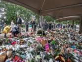 Ouders van getroffen gezin spoordrama Oss spreken dank uit: 'Jullie helpen ons om het verlies te verzachten'
