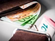 Tranen en schaamte bij geldproblemen; Zaltbommel en Maasdriel krijgen vaker alarm als diepe schulden dreigen