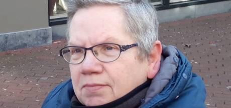 Wachtgeld voor Huisman wekt woede in Oosterhout