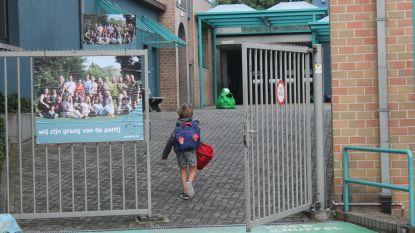 Geen voorrang voor Nederlandstalige kinderen in Vlaamse rand: regeling botst op juridische bezwaren
