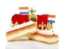 Geen kiosk met Koningsdag in Het Markiezenhof: 'Zijn geen speelbal'